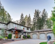 21418 114th Ave SE, Snohomish image