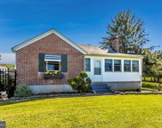 6341 Browns Quarry Rd, Sabillasville image