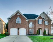 1023  Spanish Moss Road, Indian Trail image