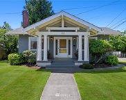 2410 N Cedar Street, Tacoma image
