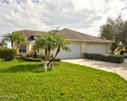 4865 Bren Court, Rockledge image