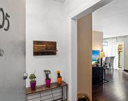 3734   S Canfield Avenue   105, Los Angeles image