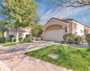7740 E Gainey Ranch Road Unit #51, Scottsdale image
