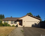 15110 Westmore Dr E, Puyallup image