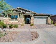 10056 E Cintron Drive, Mesa image
