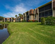 5250 Woodland Lakes Drive Unit #227, Palm Beach Gardens image