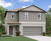 4264 Unbridled Song Drive, Ruskin image