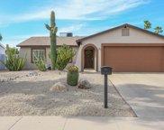 3628 E Blanche Drive, Phoenix image