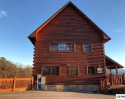 2229 Lone Eagle Drive, Sevierville image