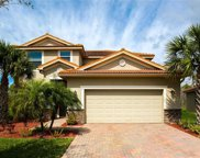 13530 Messino Ct, Estero image
