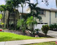 2930 San Jose Ave, Cooper City image