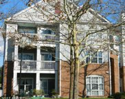 20273 BEECHWOOD TERRACE Unit #200, Ashburn image