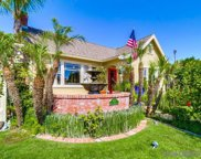 5012 Hawley Blvd, Normal Heights image