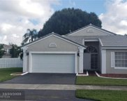 5206 NW 55th St, Coconut Creek image