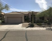 14844 N 100th Place, Scottsdale image