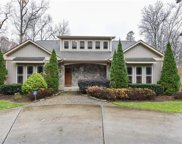 125  Kam Drive, Mooresville image
