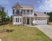 103 Easton Meadow Way, Greer image