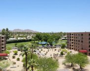 7850 E Camelback Road Unit #202, Scottsdale image