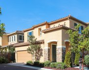 5527 Southcrest Way, San Jose image