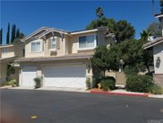 26524 BIG HORN Way, Valencia image