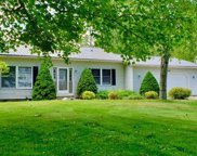 15245 Lost Channel Road, Grand Haven image