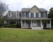 142 Air Harbor Road, Greensboro image