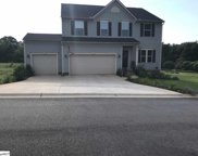105 Smith Farm Way, Easley image