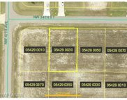 4634 NW 34th ST, Cape Coral image