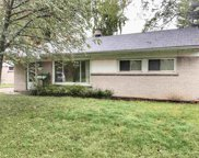 25830 Miracle Dr, Madison Heights image