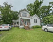 1026 S Willow Dr., Surfside Beach image