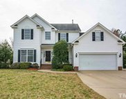 1019 Augustine Trail, Cary image