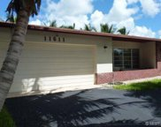 11611 Nw 18th St, Pembroke Pines image