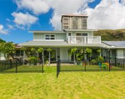 6231 Milolii Place Unit J, Honolulu image