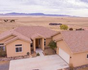 745 Nick Trail, Chino Valley image