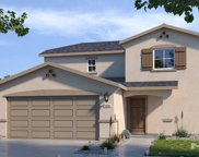 8850 Mahon Dr Unit Homesite 9, Reno image