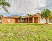 281 SW Whitmore Drive, Port Saint Lucie image