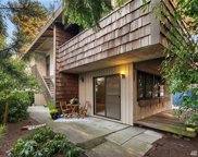 2534 56th Ave SW, Seattle image