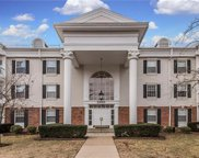 2335 Manor Grove Unit #12, Chesterfield image
