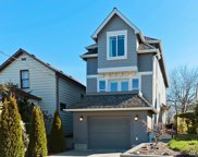 4142 20th Ave SW, Seattle image