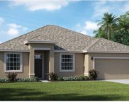 3738 Plymouth Drive, Winter Haven image