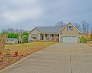 2425 Hanging Rock Road, Inman image