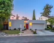 835 Runningwood Cir, Mountain View image