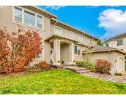 11138 SE TROIKA  AVE, Happy Valley image