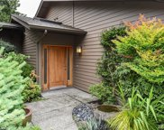 12 168th Ave NE, Bellevue image