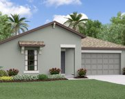 11806 Miracle Mile Drive, Riverview image