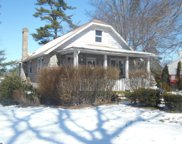240 Madison Road, Willow Grove image