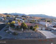 4261 Sponson Dr, Lake Havasu City image