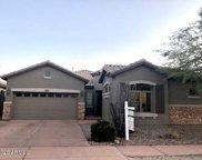3053 W Eagle Claw Drive, Phoenix image