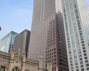 161 E Chicago Avenue Unit #45B, Chicago image