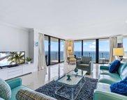 5460 N Ocean Dr Unit #7-A, Riviera Beach image